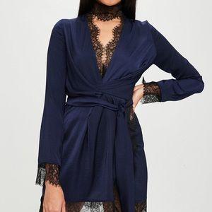 Carli Bybel Dress